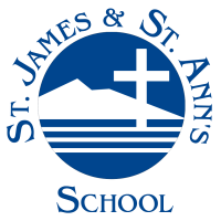 St. James & St. Ann's Catholic Elementary School