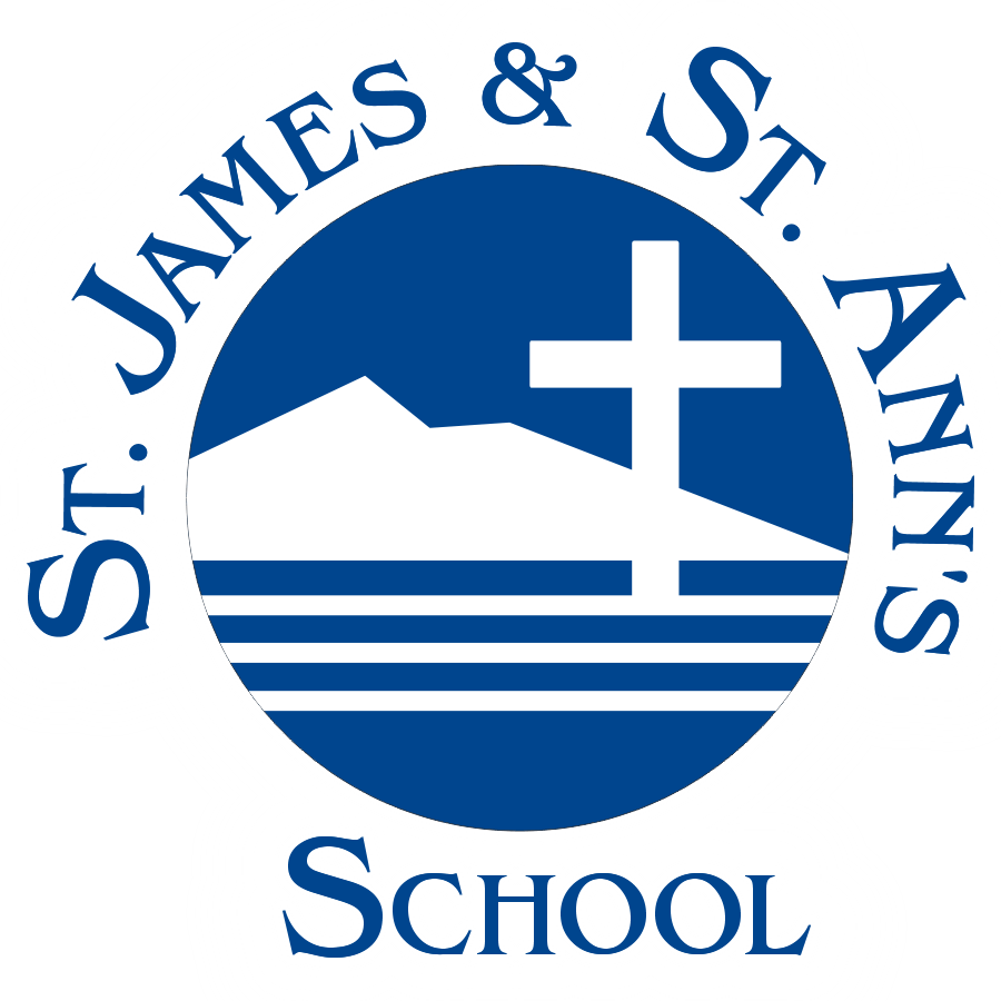 St. James & St. Anns